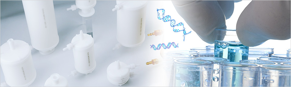 Recombination Protein Process-Filtration-cbt.jpg