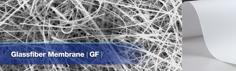 Glassfiber-GF-CBT.jpg